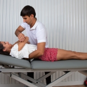concepto maitland |fisioterapia en sevilla MOVELAB