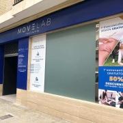 El Centro | fisioterapia en Sevilla MOBELAB