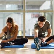ofertas Movelab Tarifas | Movelab Fisio & Trainning
