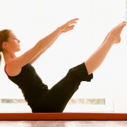 beneficios-de-practicar-pilates