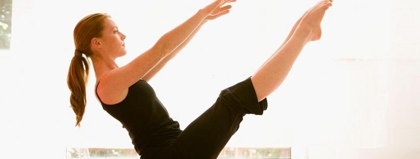 beneficios-de-practicar-pilates