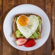 mitos del desayuno