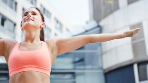 cómo levantar peso sin morir en el intento