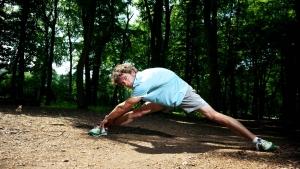 practicar deporte en verano